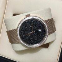 Đồng hồ nam Gucci Diamond GC.112