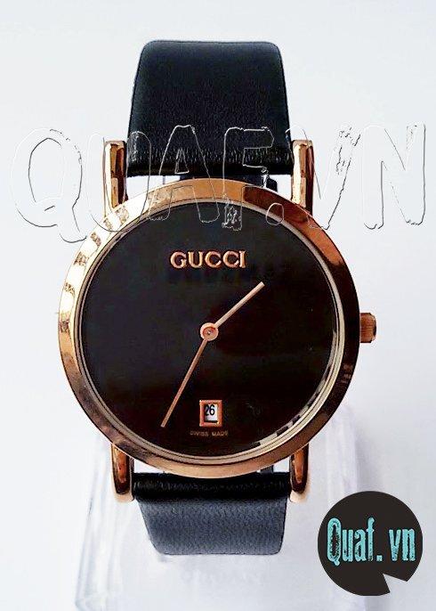 Đồng hồ nam GUCCI MS02