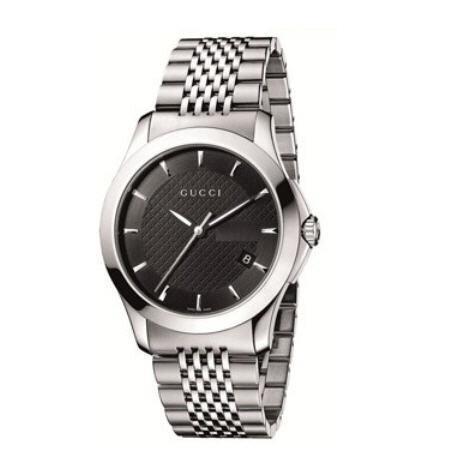Đồng hồ nam Gucci YA126402