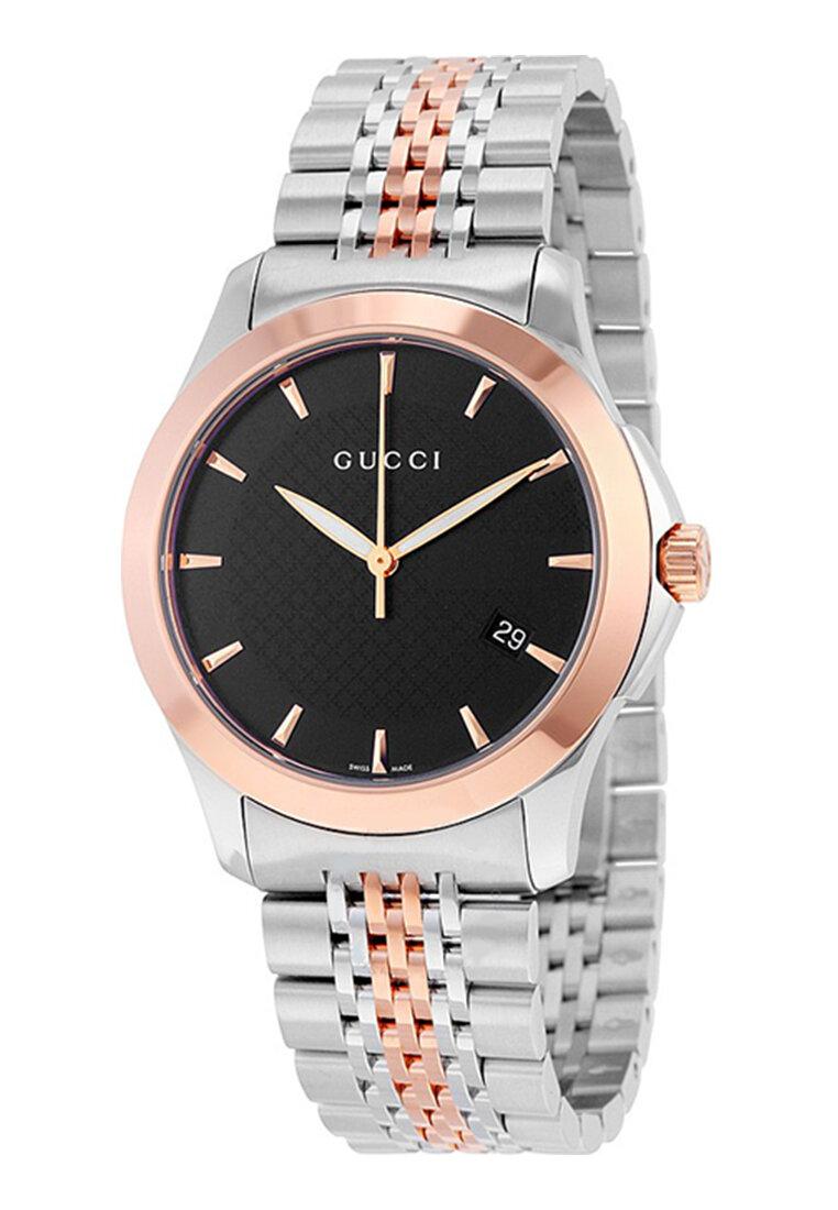 Đồng hồ nam Gucci YA126410