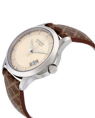 Đồng hồ nam Gucci YA126421