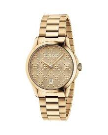 Đồng hồ nam Gucci YA126461