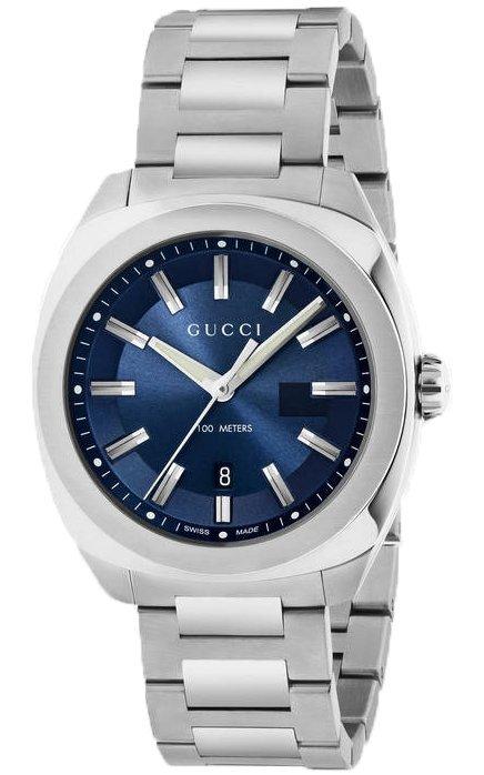 Đồng hồ nam Gucci YA142303