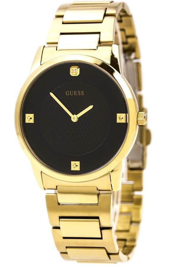 Đồng hồ nam Guess U0428G1