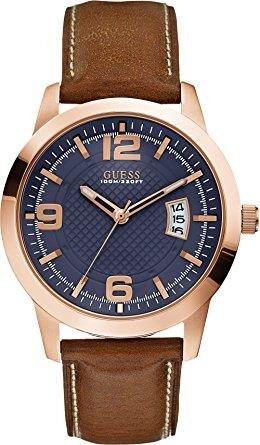 Đồng hồ nam Guess W0494G2