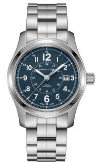 Đồng hồ nam Hamilton Khaki Field H70605143
