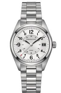 Đồng hồ nam Hamilton Khaki Field H68551153 (H68.551.153)