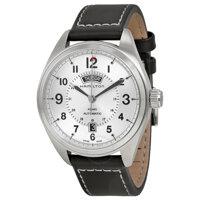 Đồng hồ nam Hamilton Khaki Field H70505753