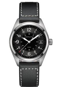 Đồng hồ nam Hamilton Khaki Field H68551733
