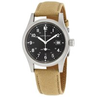 Đồng hồ nam Hamilton Khaki Field H69439933