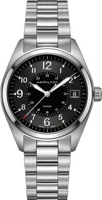 Đồng hồ nam Hamilton Khaki Field H68551933 (H68.551.933)