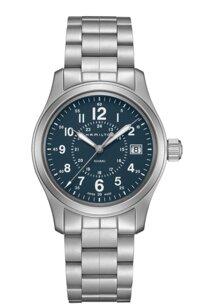Đồng hồ nam Hamilton Khaki Field H68201143