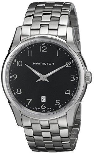 Đồng hồ nam Hamilton H38511133