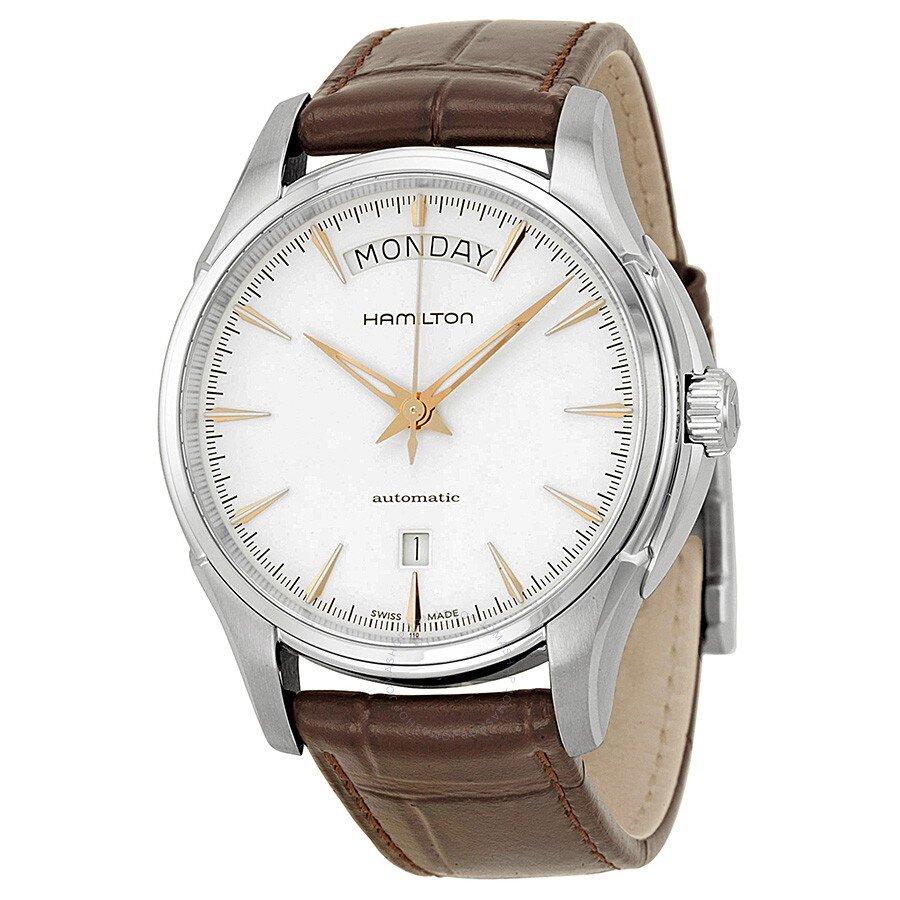 Đồng hồ nam Hamilton H32505511