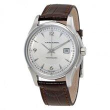 Đồng hồ nam Hamilton H32515555