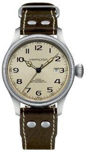 Đồng hồ nam Hamilton H60455593