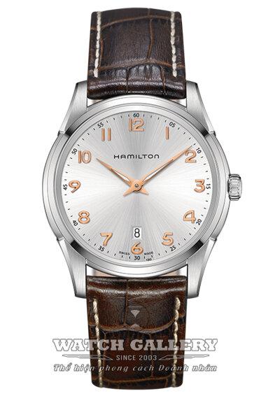 Đồng hồ nam Hamilton H38511513