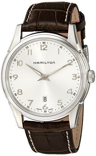 Đồng hồ nam Hamilton H38511553