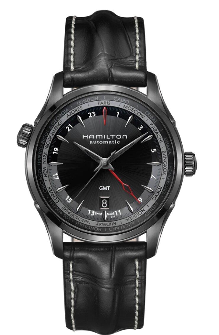 Đồng hồ nam Hamilton H32685731