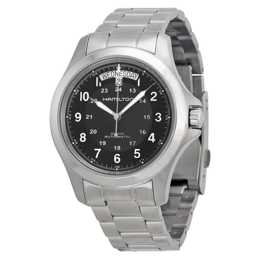 Đồng hồ nam Hamilton H64455133