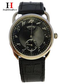Đồng hồ nam Hermes HM03