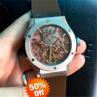 Đồng hồ nam Hublot Automatic HL.310