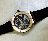 Đồng hồ nam Hublot Automatic HL.174