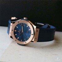 Đồng hồ nam Hublot Automatic HL.52