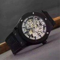 Đồng hồ nam Hublot Automatic HL.85