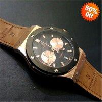 Đồng hồ nam Hublot Automatic HL.211