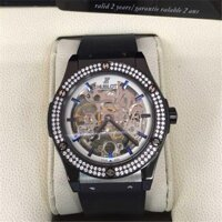 Đồng hồ nam Hublot Automatic HL.165Au