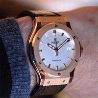 Đồng hồ nam Hublot Automatic HL.53