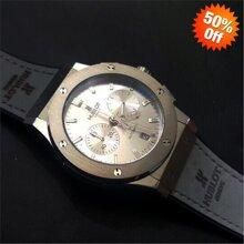 Đồng hồ nam Hublot Automatic HL.220