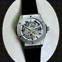 Đồng hồ nam Hublot Automatic HL.175