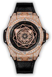 Đồng hồ nam Hublot Big Bang 465.OS.1118.VR.1704.MXM18