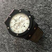 Đồng hồ nam Hublot Chronograph HL.62