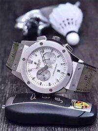 Đồng hồ nam Hublot Chronograph HL.48
