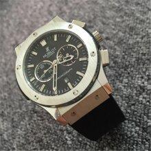 Đồng hồ nam Hublot Chronograph HL.63