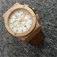 Đồng hồ nam Hublot Chronograph HL.60