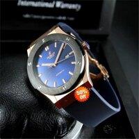 Đồng hồ nam Hublot Chronograph HL.54