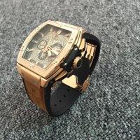 Đồng hồ nam Hublot HB-G002