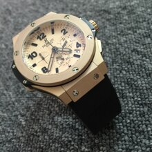 Đồng hồ nam Hublot HB-G011