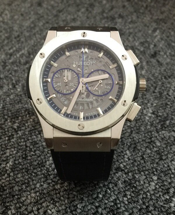 Đồng hồ nam Hublot HB-G015