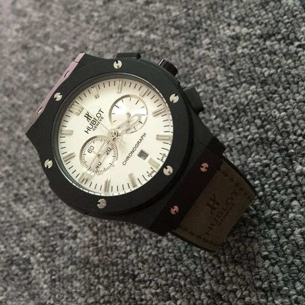 Đồng hồ nam Hublot HB-G020