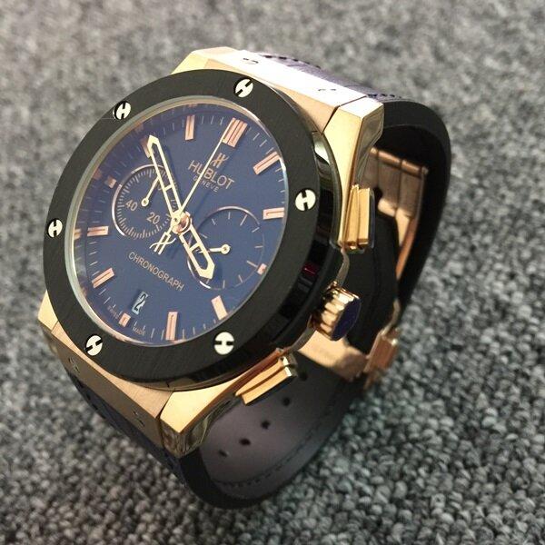 Đồng hồ nam Hublot HB-G022