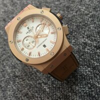 Đồng hồ nam Hublot HB-G024