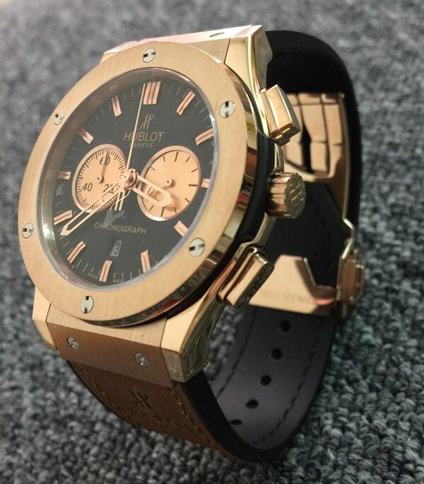 Đồng hồ nam Hublot HB-G026