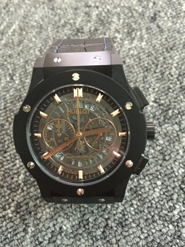 Đồng hồ nam Hublot HB-G027
