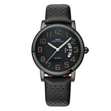 Đồng hồ nam IBSO 3860 - dây da