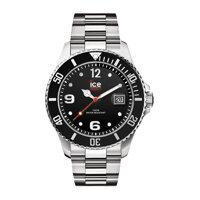 Đồng hồ nam ICE 016031